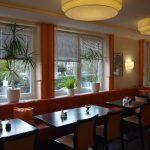Hotel Oyten